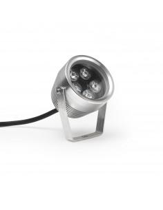 Außenstrahler Easy Lamp - Speziell Für Sonnensegel geeignet