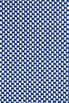 Braid5 Blue/White